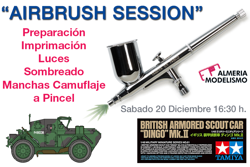 Airbrush_session2