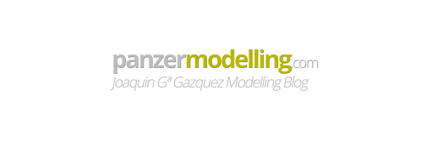 Panzermodelling