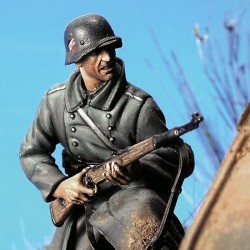 German_Grenadier_09_featured
