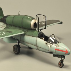 He162_f_04_featured