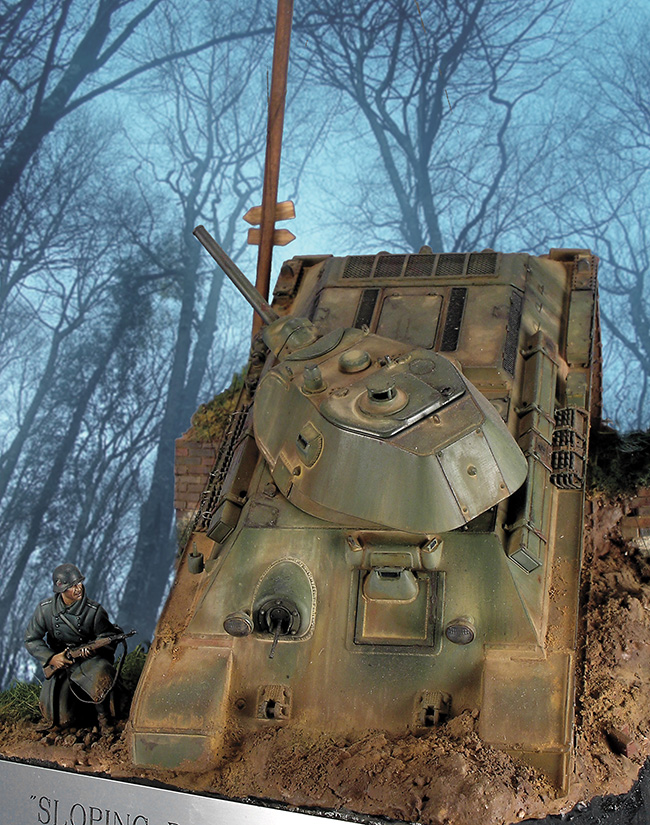 T-34_40_01