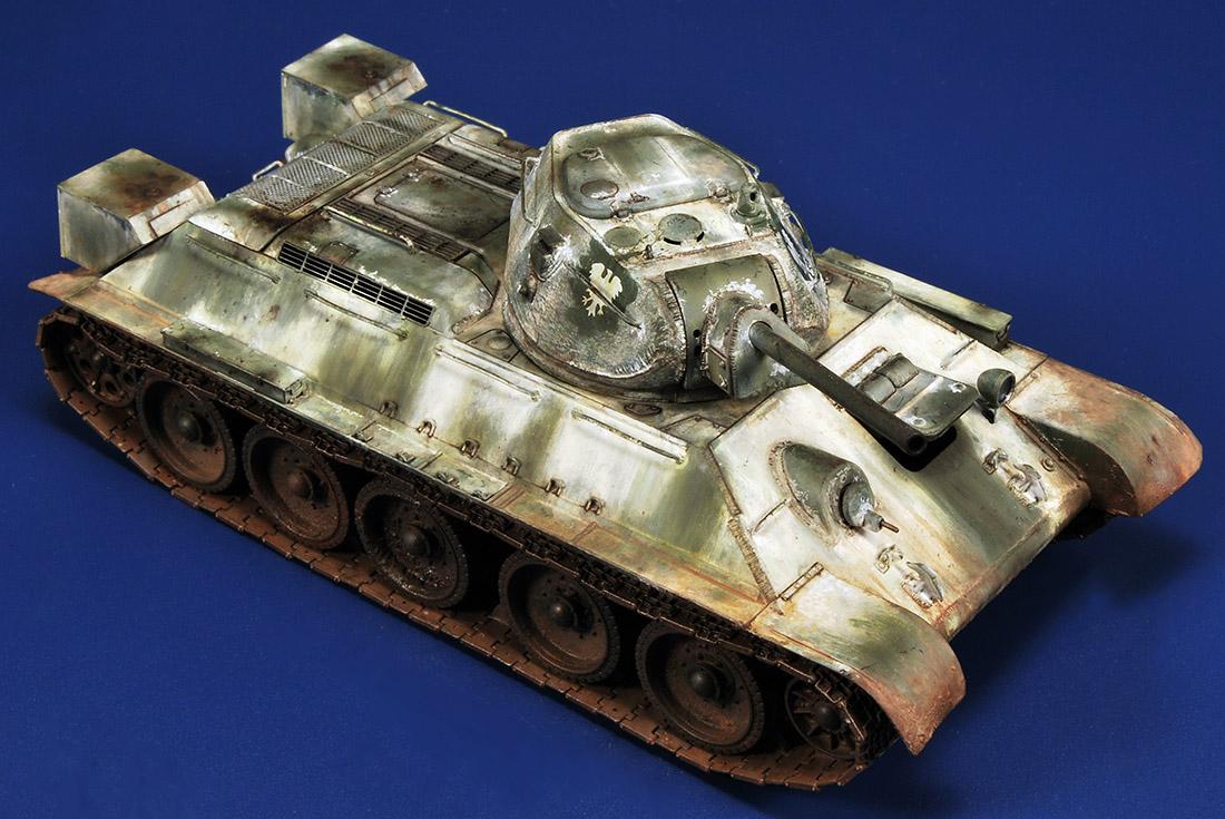 T-34_41_b_018