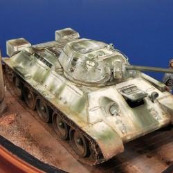 T-34_41_e_004