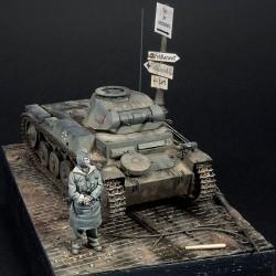 Panzer2_l01i
