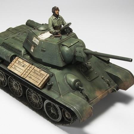 T-34_01i