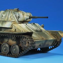 T-70m_01i