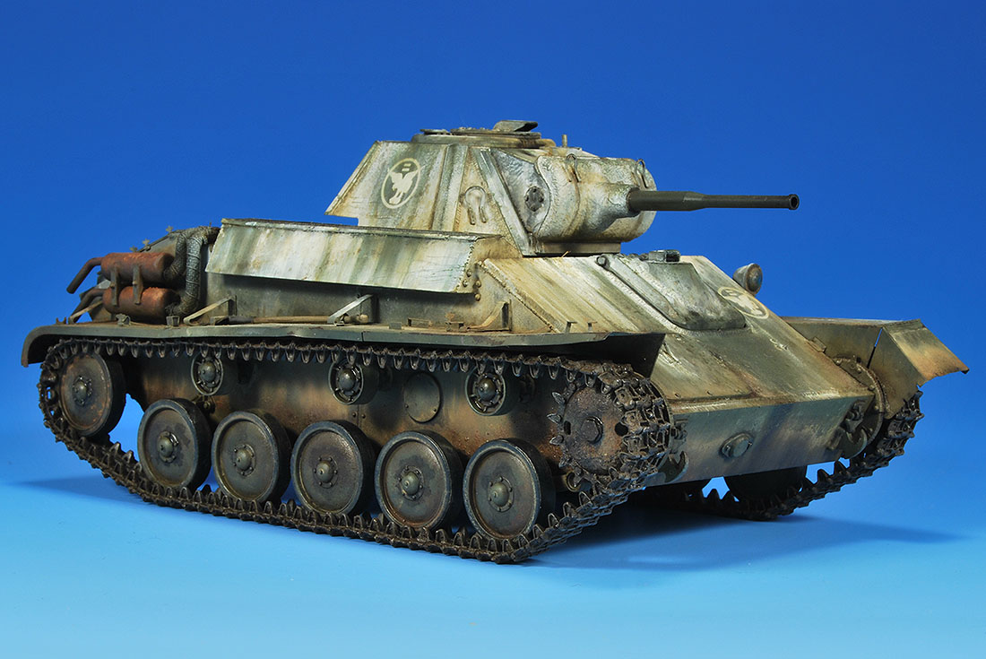 T-70m_01