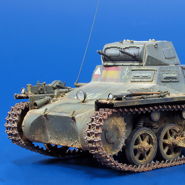 PanzerI_15i