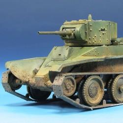BT-5_06i
