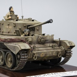 Cromwell_008bis