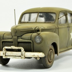 Ford_sc_22