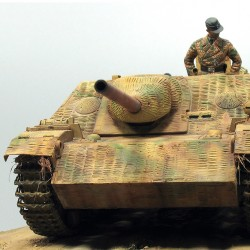 JagdpanzerIV_008i