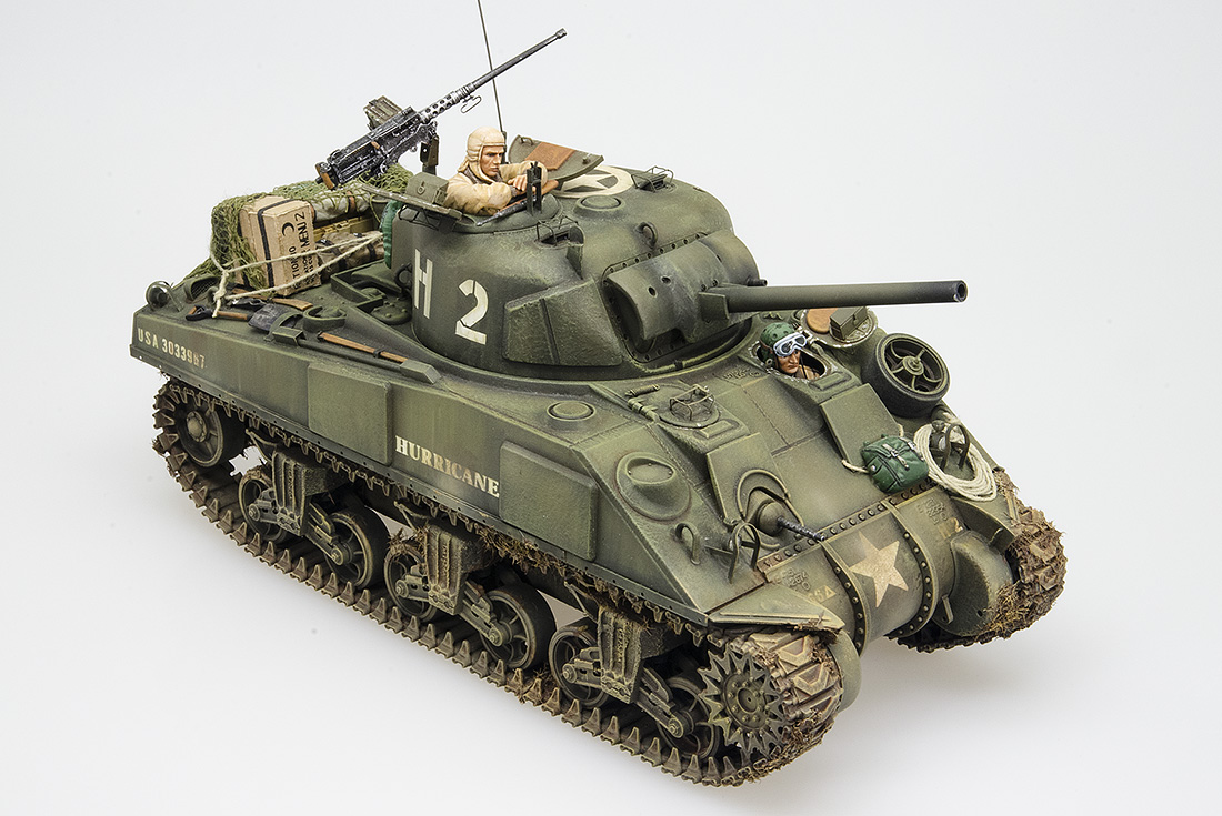 Sherman_02