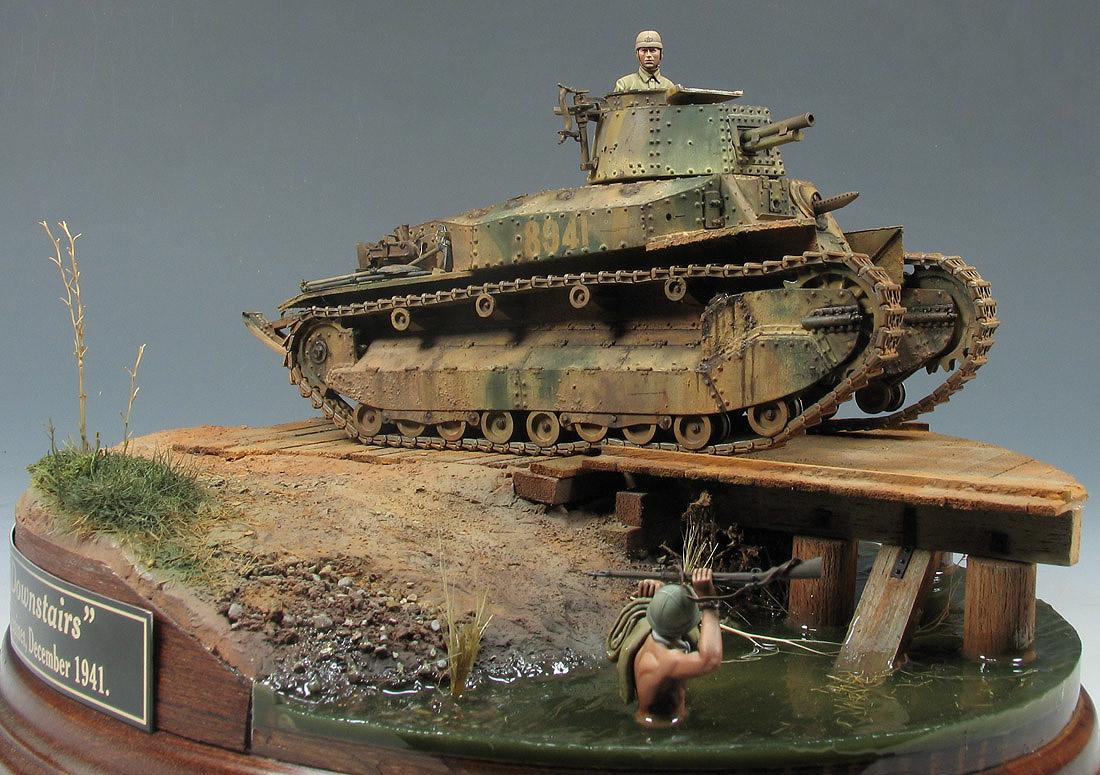 Type-89_01