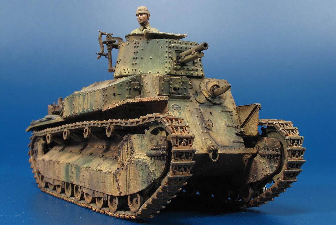 Type-89_31