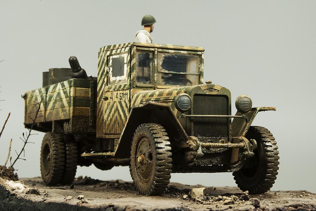 Zis-5V_011