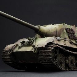 Jagdtiger_01i