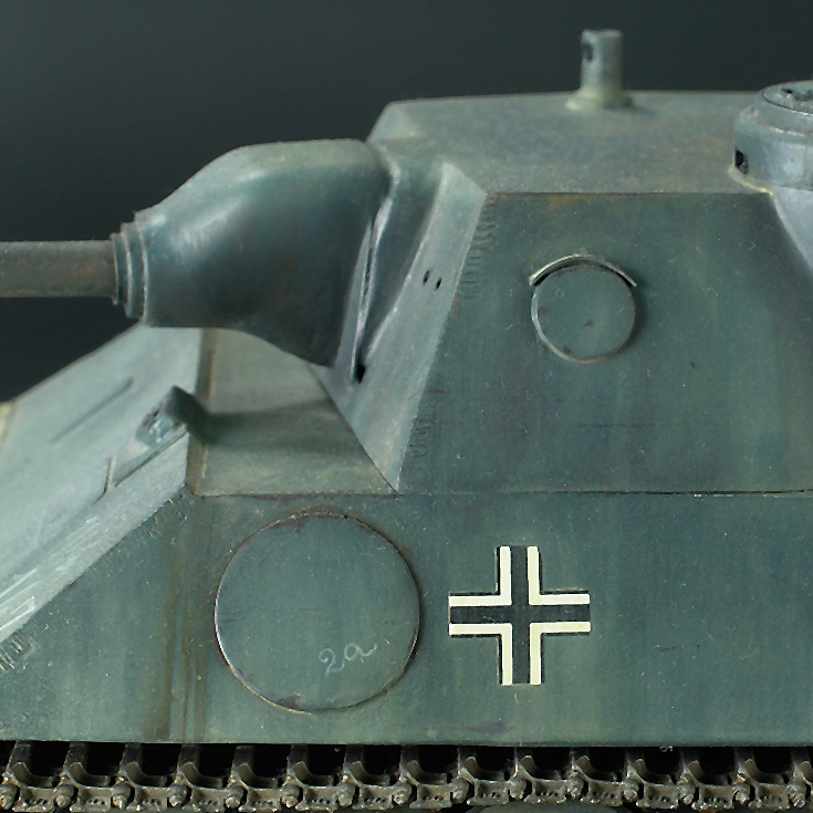 Panther_prototype_07i