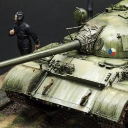 T-55_002i