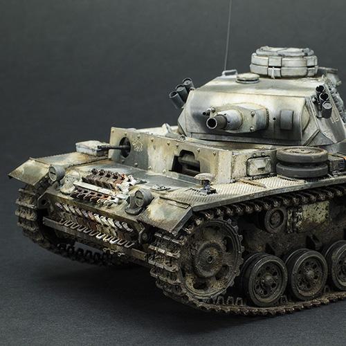 Panzer_IIIN_384i
