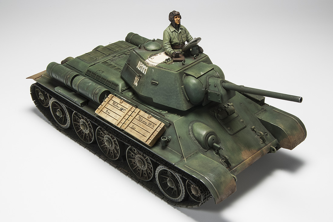 T-34_01