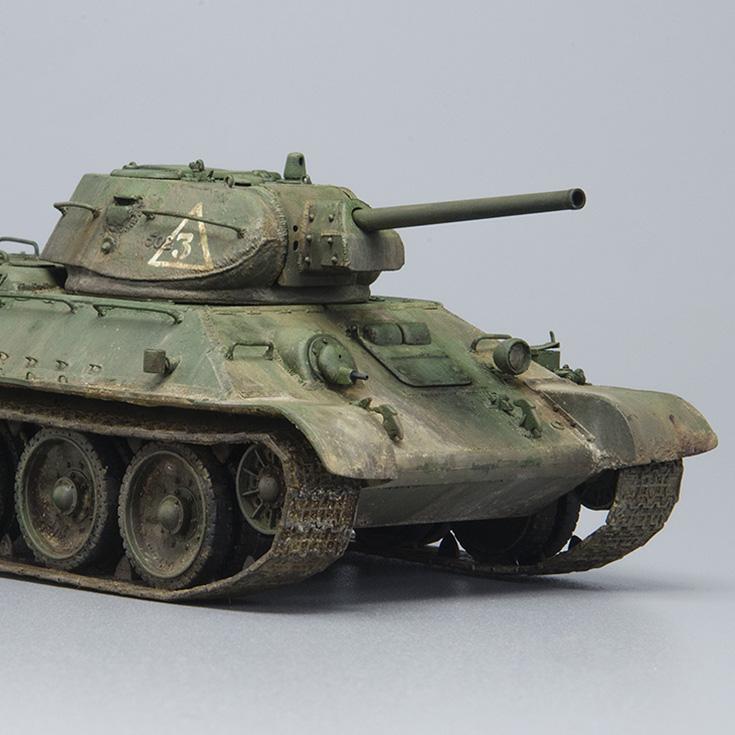 T34-76_48_583i